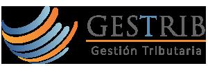 Gestrib 2016